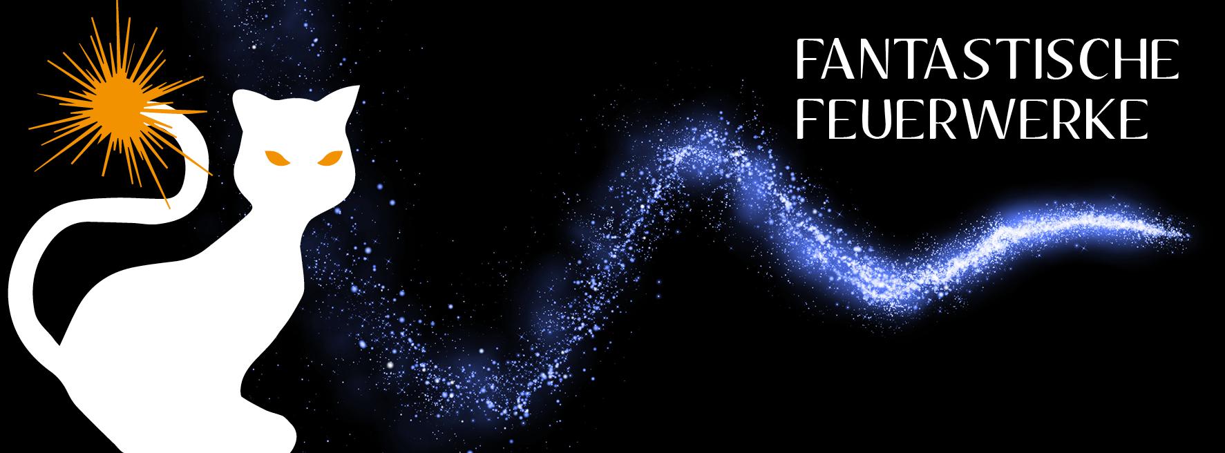 FWS_001
