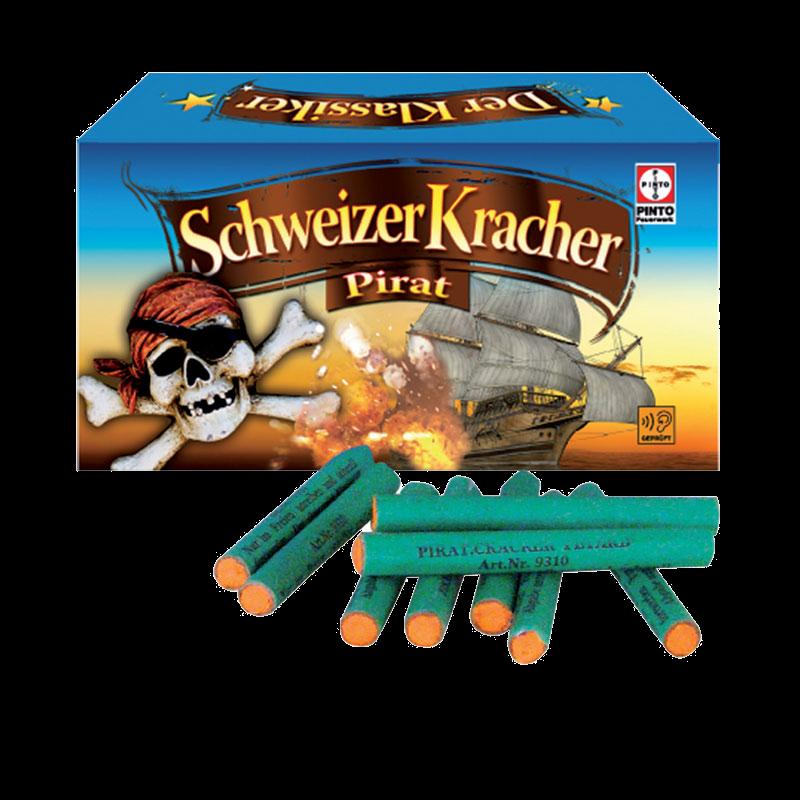 Schweizer Kracher