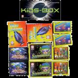 Kids Box