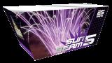 Sunbeam 5