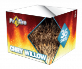 Chry Willow